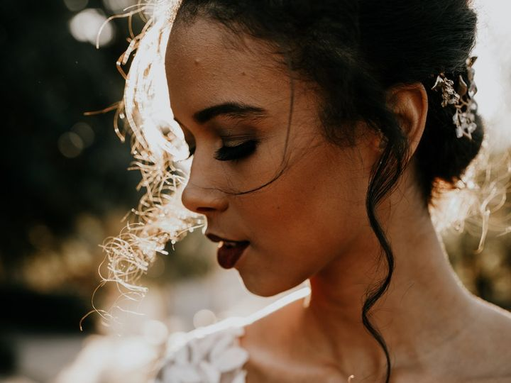 Tmx 11 51 1986015 160626419812253 Los Angeles, CA wedding planner