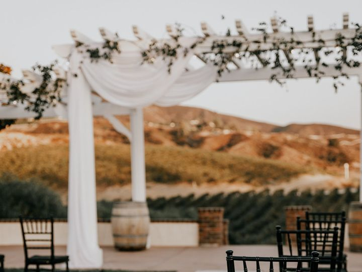Tmx 20 51 1986015 160626419135222 Los Angeles, CA wedding planner