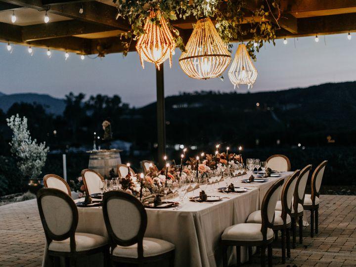 Tmx 47 51 1986015 160626423839096 Los Angeles, CA wedding planner