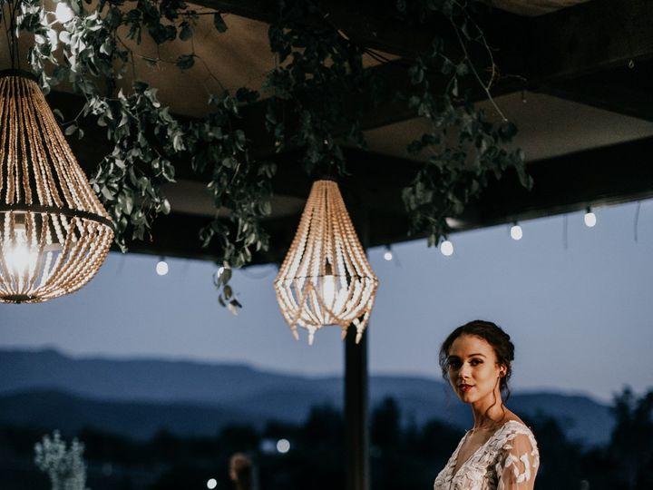 Tmx 48 51 1986015 160626427142628 Los Angeles, CA wedding planner