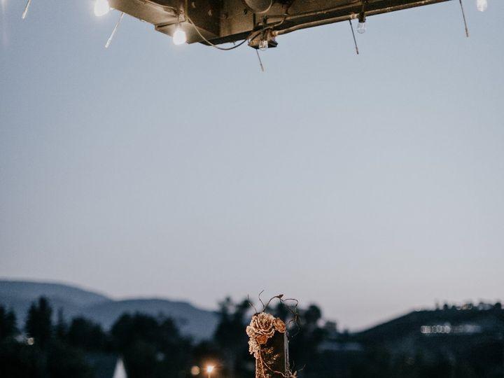 Tmx 57 51 1986015 160626426416044 Los Angeles, CA wedding planner