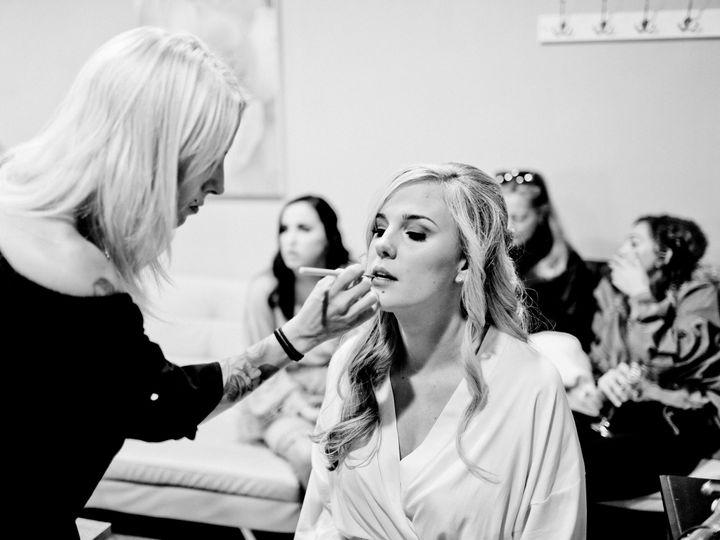 Tmx Britney Packard Favorites 0010 51 1986015 160626422550222 Los Angeles, CA wedding planner