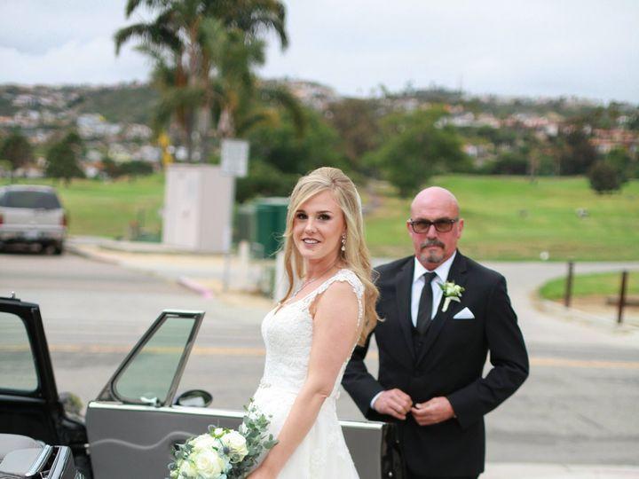 Tmx Britney Packard Favorites 0037 51 1986015 160626428027600 Los Angeles, CA wedding planner