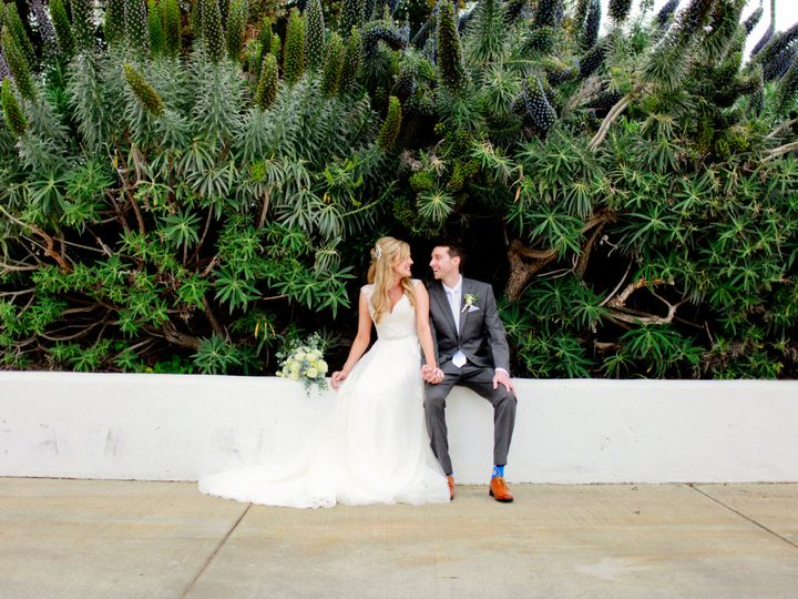 Tmx Britney Packard Favorites 0067 51 1986015 160626429620718 Los Angeles, CA wedding planner
