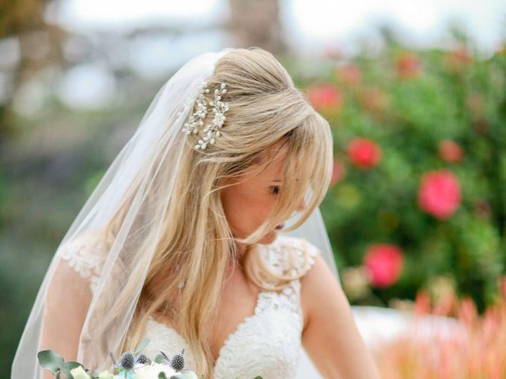 Tmx Britney Packard Favorites 0071 51 1986015 160626427390464 Los Angeles, CA wedding planner