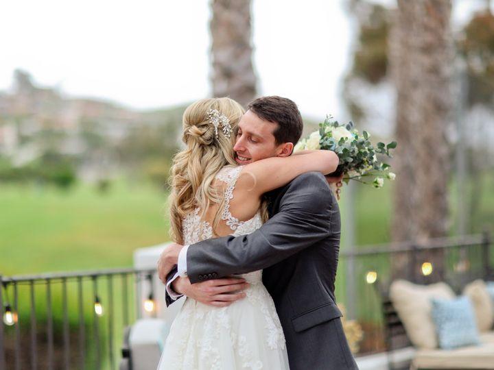 Tmx Britney Packard Favorites 0081 51 1986015 160626423588420 Los Angeles, CA wedding planner