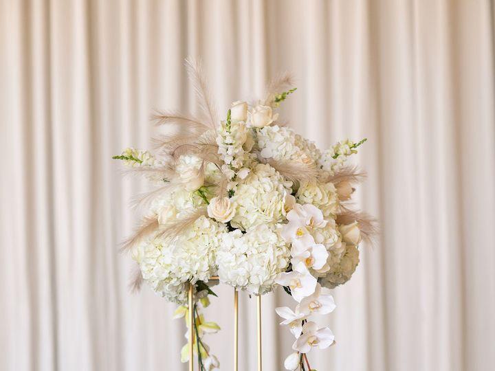 Tmx Glenivy 085 51 1986015 160626425042214 Los Angeles, CA wedding planner