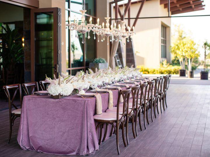 Tmx Glenivy 238 51 1986015 160626429838207 Los Angeles, CA wedding planner