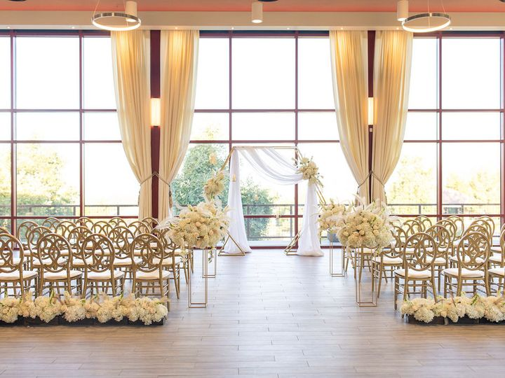 Tmx Glenivy 277 51 1986015 160626427695314 Los Angeles, CA wedding planner