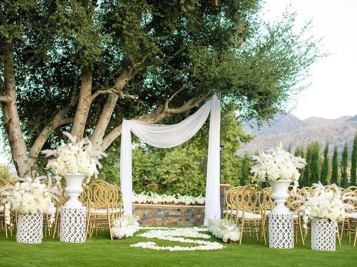 Tmx Glenivy 350 51 1986015 160626423849131 Los Angeles, CA wedding planner