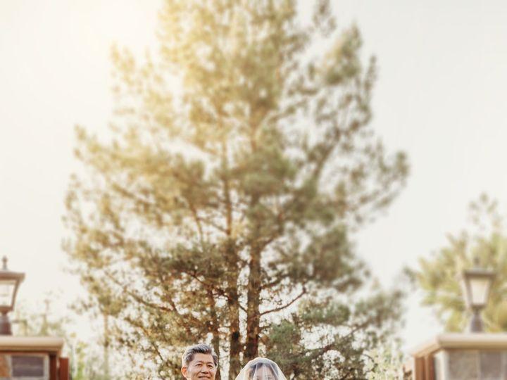Tmx Mp 0496 51 1986015 160626434247208 Los Angeles, CA wedding planner