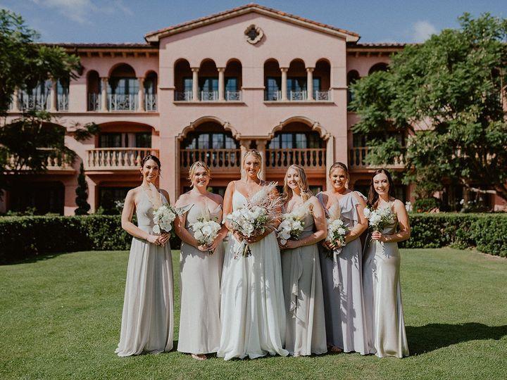 Tmx Nicole Lucas 10102020 Wedding Chelsea Abril Photography 144 51 1986015 160996421855185 Los Angeles, CA wedding planner