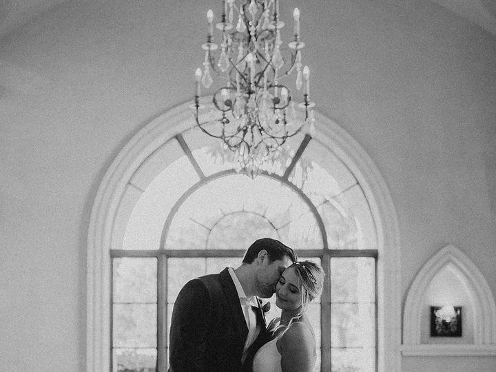 Tmx Nicole Lucas 10102020 Wedding Chelsea Abril Photography 424 51 1986015 160996424214415 Los Angeles, CA wedding planner