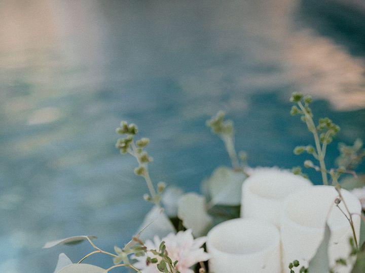 Tmx Nicole Lucas 10102020 Wedding Chelsea Abril Photography 525 51 1986015 160996425984017 Los Angeles, CA wedding planner
