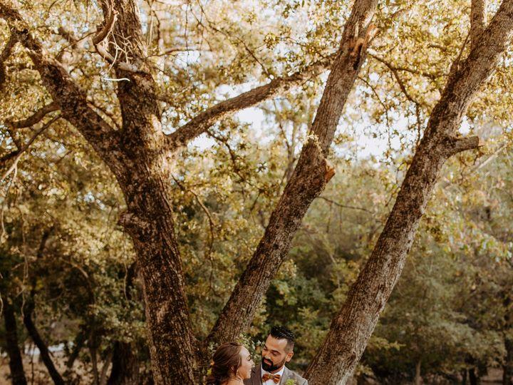 Tmx Pine Hill Styled Shoot 188 51 1986015 160626436010288 Los Angeles, CA wedding planner