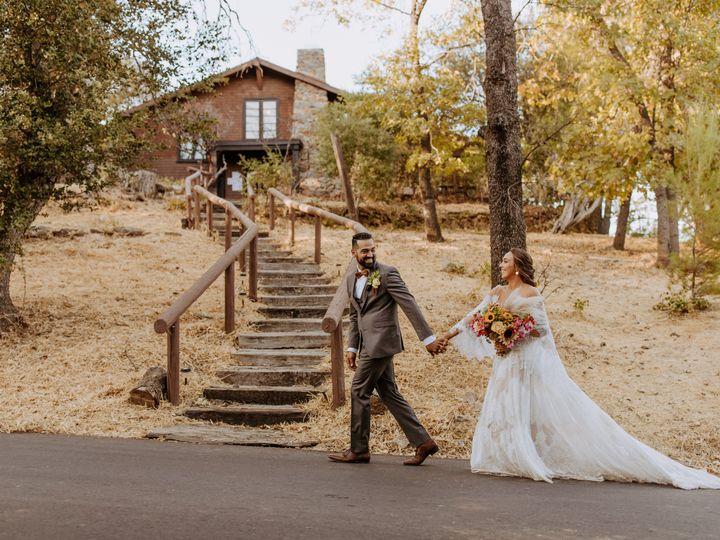 Tmx Pine Hill Styled Shoot 209 51 1986015 160626430369035 Los Angeles, CA wedding planner
