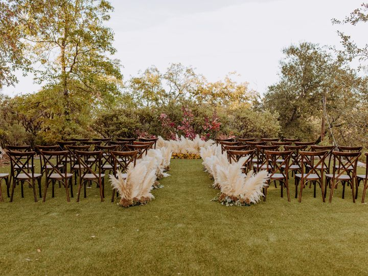Tmx Pine Hill Styled Shoot 214 51 1986015 160626436737675 Los Angeles, CA wedding planner