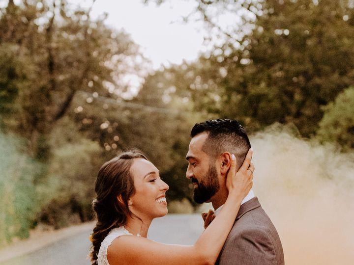 Tmx Pine Hill Styled Shoot 374 51 1986015 160626437886419 Los Angeles, CA wedding planner