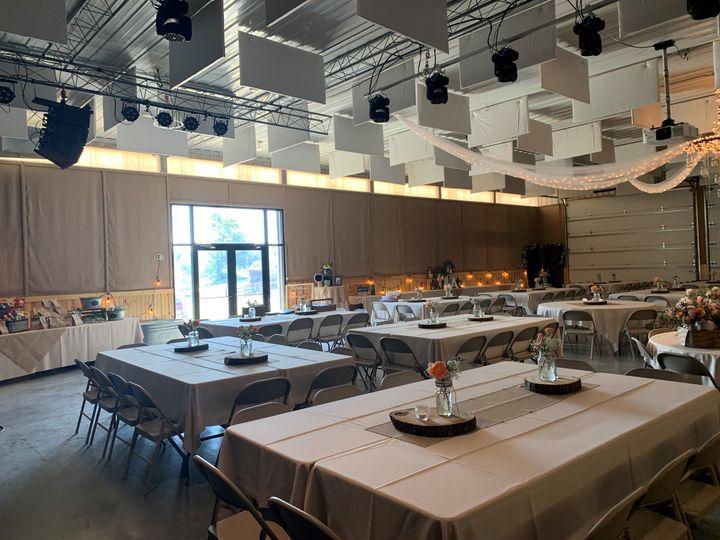 Tmx Storz Wedding 1 51 986015 160375449493631 Houston, MN wedding venue