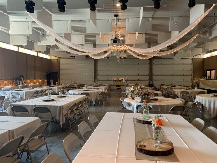 Tmx Storz Wedding 2 51 986015 160375450241774 Houston, MN wedding venue