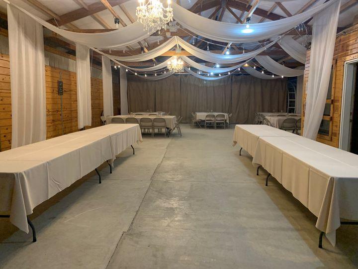 Tmx Storz Wedding 4 51 986015 160375449730356 Houston, MN wedding venue