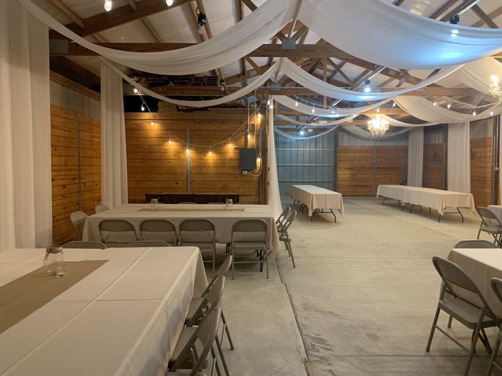 Tmx Storz Wedding 5 51 986015 160375449725016 Houston, MN wedding venue