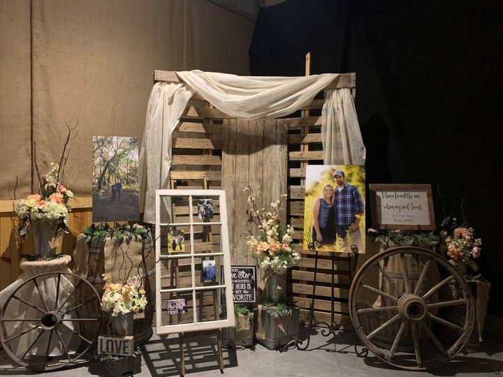 Tmx Storz Wedding 8 51 986015 160375450577526 Houston, MN wedding venue