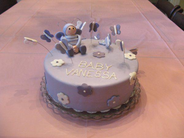 Tmx 1330538735305 IMG6422 Raleigh wedding cake
