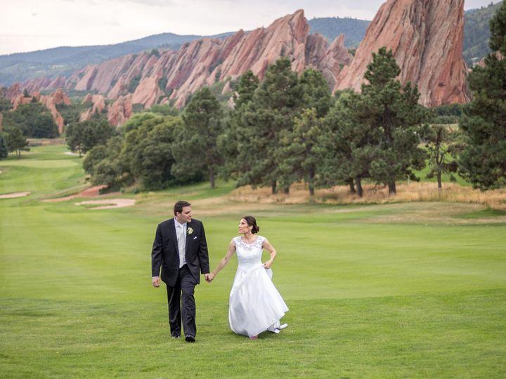 Tmx 1486067243319 Mg0415 Commerce City, CO wedding videography