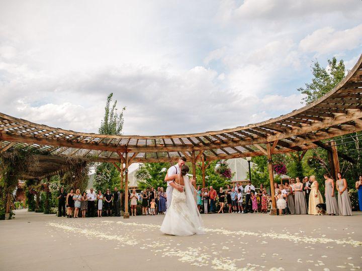 Tmx 1513034363122 Sunprairiefilmsshannimichael387 Commerce City, CO wedding videography