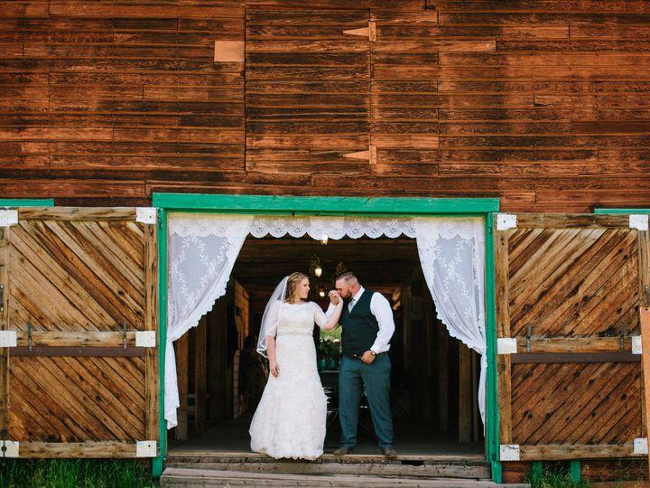 Tmx 1513034526474 Sunprairiefilmskasadeytravis253 Commerce City, CO wedding videography