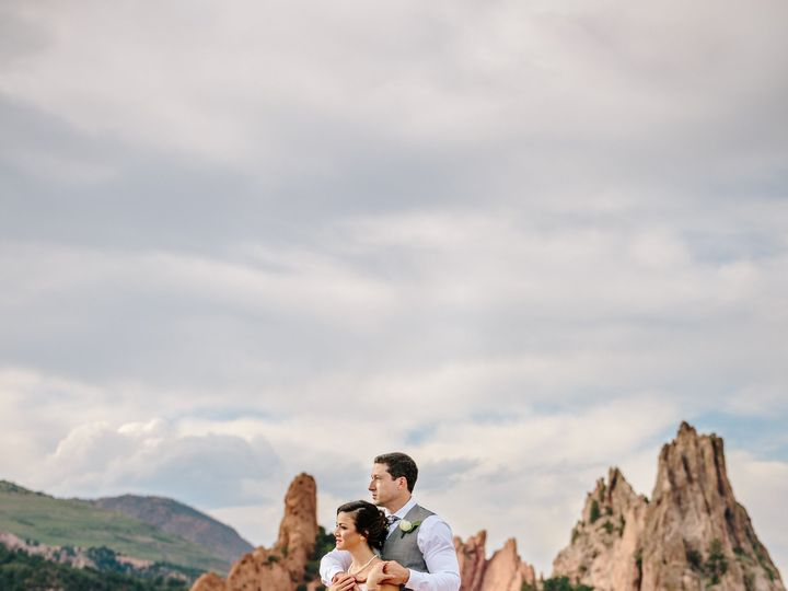Tmx 1513034735895 Mg7296 Commerce City, CO wedding videography