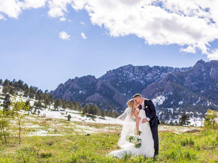 Tmx 1515189156 C9d152961cd4c3d6 979B5547 Commerce City, CO wedding videography
