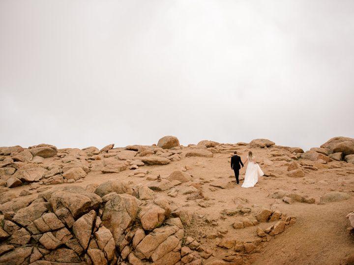 Tmx Sunprairiefilms Alyssaluke103 51 637015 Commerce City, CO wedding videography