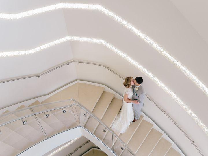 Tmx Sunprairiefilms Ambersean275 51 637015 Commerce City, CO wedding videography