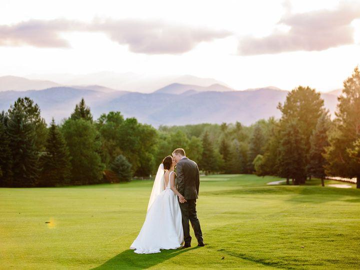 Tmx Sunprairiefilms Annabrett500 51 637015 Commerce City, CO wedding videography
