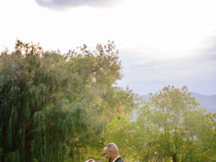 Tmx Sunprairiefilms Brittanyroman528 51 637015 Commerce City, CO wedding videography
