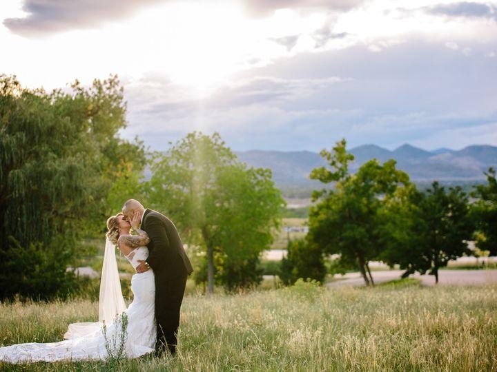 Tmx Sunprairiefilms Brittanyroman535 51 637015 Commerce City, CO wedding videography