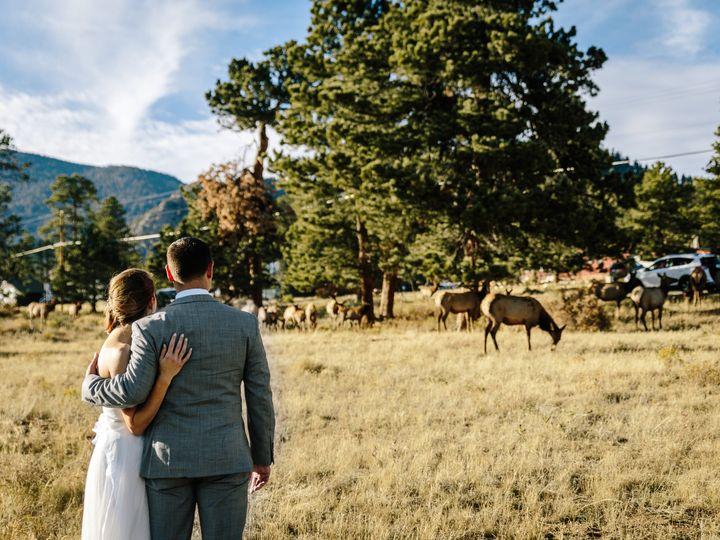 Tmx Sunprairiefilms Jasonkelly148 51 637015 Commerce City, CO wedding videography