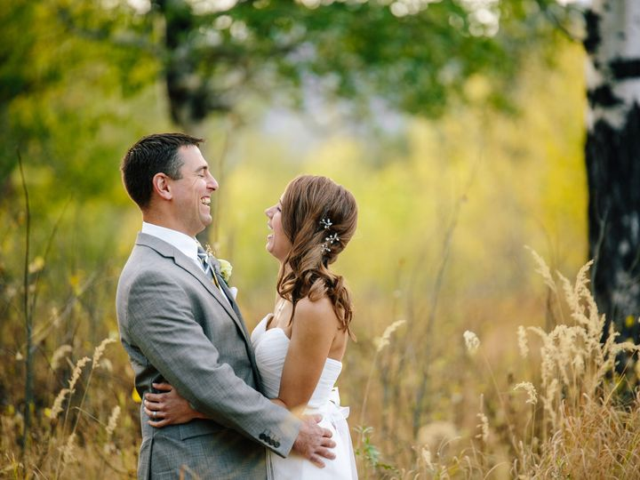 Tmx Sunprairiefilms Jasonkelly178 51 637015 Commerce City, CO wedding videography