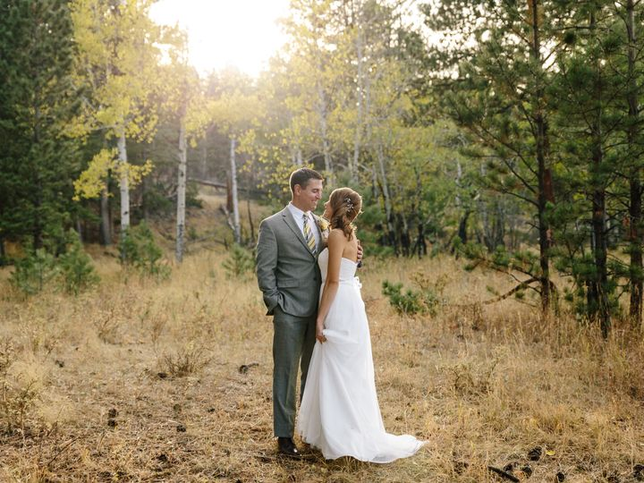 Tmx Sunprairiefilms Jasonkelly187 51 637015 Commerce City, CO wedding videography