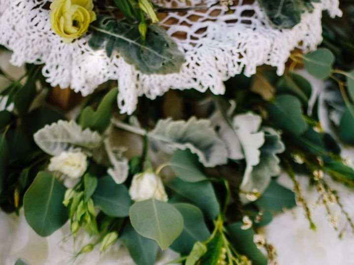 Tmx Sunprairiefilms Jasonkelly87 51 637015 Commerce City, CO wedding videography