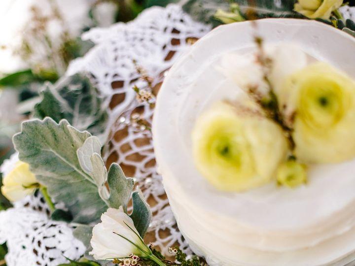Tmx Sunprairiefilms Jasonkelly89 51 637015 Commerce City, CO wedding videography