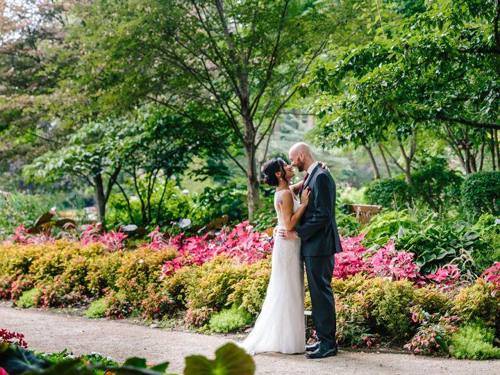 Tmx Sunprairiefilms Jenjoe115 51 637015 Commerce City, CO wedding videography