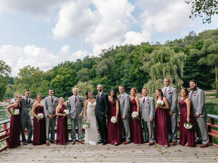 Tmx Sunprairiefilms Jenjoe141 51 637015 Commerce City, CO wedding videography