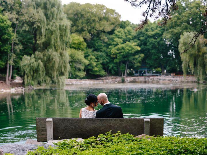 Tmx Sunprairiefilms Jenjoe192 51 637015 Commerce City, CO wedding videography