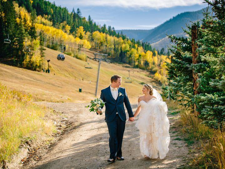 Tmx Sunprairiefilms Madisoncorey316 51 637015 Commerce City, CO wedding videography