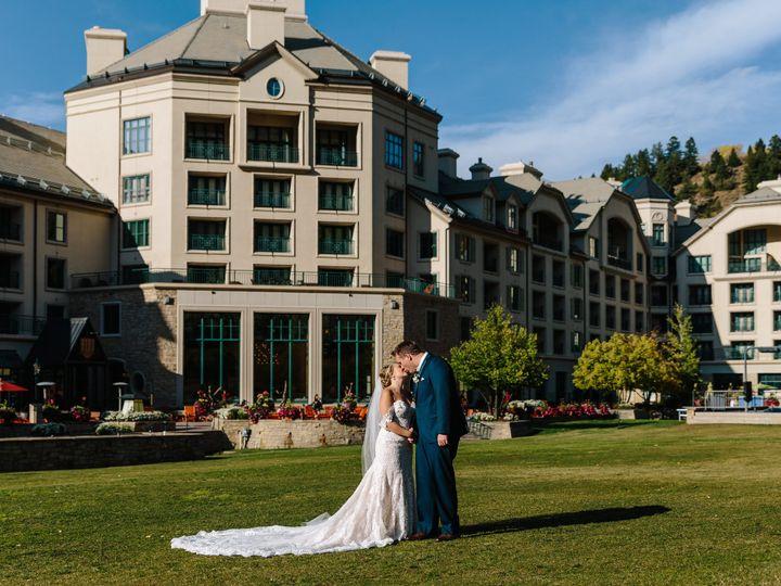 Tmx Sunprairiefilms Madisoncorey325 51 637015 Commerce City, CO wedding videography