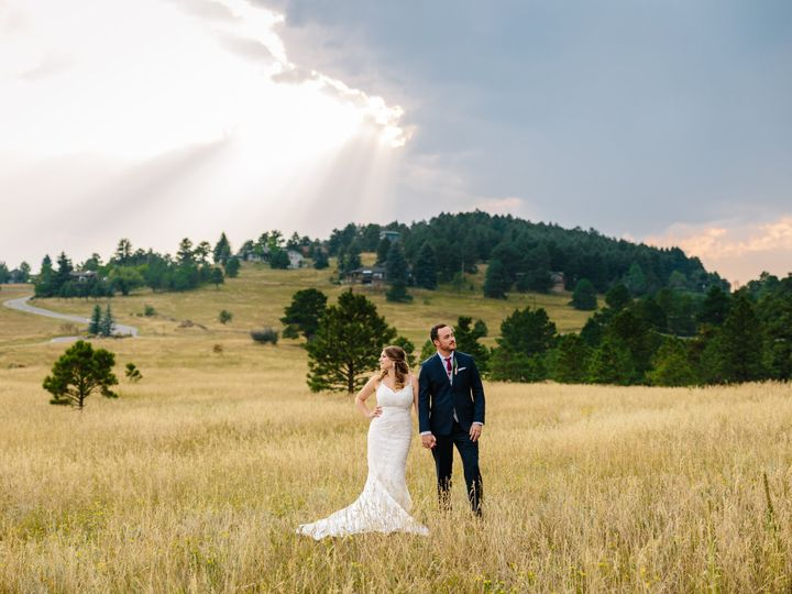 Tmx Sunprairiefilms Vanselow542 51 637015 Commerce City, CO wedding videography
