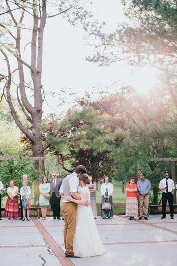 timberlake sanctuary north carolina wedding photog